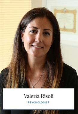 Valeria Risoli